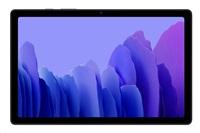 Samsung Galaxy Tab A7, 10.4