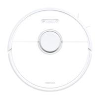Xiaomi Mi Roborock S6 Robotic Cleaner, white