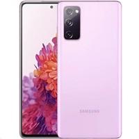 Samsung Galaxy S20 FE (G780), 128 GB, EU, Lavender