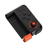 Baseus GAMO bezdrátový gamepad pro telefon, černá