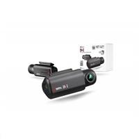 Xblitz S4 palubní kamera