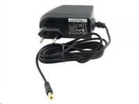 AVACOM Napájecí adaptér univerzální 12V 2A 24W konektor 5,5mm x 2,1mm