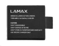 LAMAX battery W