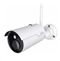 Gigaset Outdoor Camera - venkovní kamera