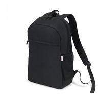 DICOTA BASE XX Laptop Backpack 15-17.3