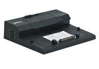 REPAS DELL Dokovací stanice PR03X s USB 3.0