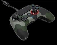 Nacon herní ovladač Revolution Pro Controller 3 (PlayStation 4, PC, Mac) – Green