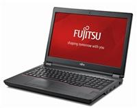 FUJITSU NTB H7510 - 15.6
