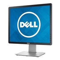 REPAS DELL LCD P1914S - 19