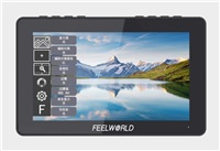 Feelworld Monitor F5 Pro 5,5