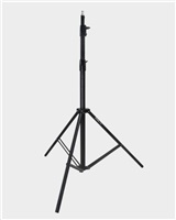 Nanlite Light Stand NG-L288