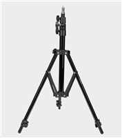 Nanlite Light Stand LG-L186