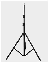 Nanlite Light Stand LG-L170