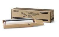 Xerox Maintenance Kit pro Phaser 8500/8550/8560 (10.000 str) BAZAR/poškozený obal