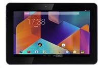 Používaný - Hannspree Tablet HANNSPAD 10.1