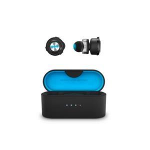 ENERGY Headset ESG 6 True Wireless, True Wireless sluchátka pro hráče, nízká latence (<100 ms), 2 MEMS mikrofony