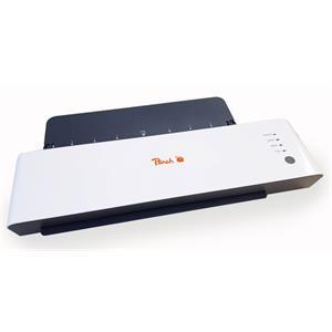 PEACH laminovačka  Highspeed PL125, A3, 2x 125 mic, funkce rychlého zahřátí