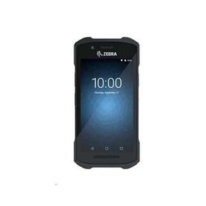 Zebra TC26, 2D, SE4100, USB, BT (BLE, 5.0), Wi-Fi, 4G, NFC, PTT, GMS, Android