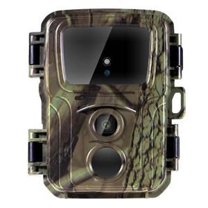 EVOLVEO StrongVision Mini, fotopast/časosběrná kamera