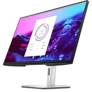 Dell UltraSharp P3222QE 32