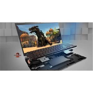 DELL G15 15(5510)/i7-10850H/16GB/1TB SSD/15,6