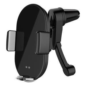 COLORWAY bezdrátová nabíječka držák do auta/ pro telefony 4 - 6,5