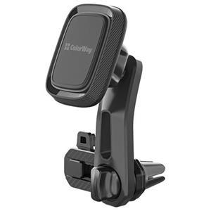 COLORWAY magnetický držák do auta pro telefon/ 360 °rotace/ do ventilační mřížky 3