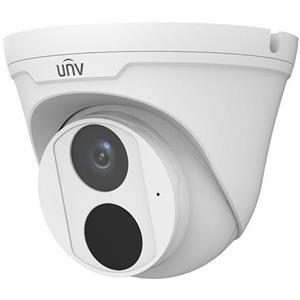 UNV IP turret kamera - IPC3614LE-ADF40K-G, 4MP, 4mm, easystar