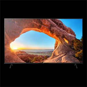 SONY BRAVIA KD85X85JAEP - 4K HDR GOOGLE TV