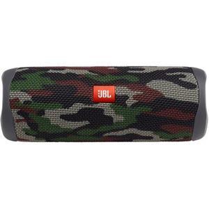 JBL Flip 5 - camouflage