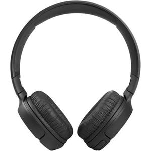 JBL Tune 510 BT - black