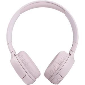 JBL Tune 510 BT - pink