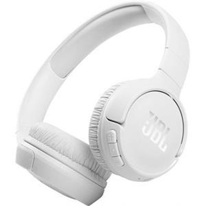 JBL Tune 510 BT - white