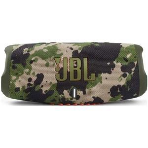 JBL Charge 5 - camo
