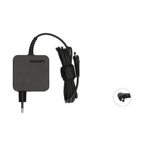 Lenovo 01FR124  AC Adapter 20V 2.25A 45W (Fixed EU Plug)