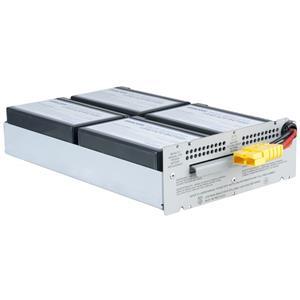 AVACOM RBC24 -  baterie pro UPS