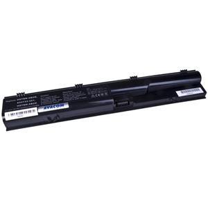Baterie AVACOM NOHP-PB30-806 pro HP ProBook 4330s, 4430s, 4530s series Li-Ion 10,8V 5200mAh/56Wh