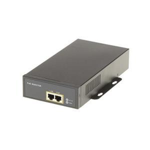 MaxLink PI90 PoE injektor - 802.3af/at/bt, 55V, 1,75A, 95W, 1Gbit