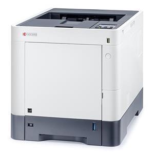 Kyocera ECOSYS P6230cdn A4/30ppm/1200x1200dpi/1GB/Duplex/USB/LAN