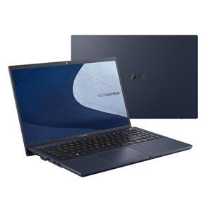ASUS ExpertBook L1 L1500CDA-BQ0076R R5-3500U/8GB/512GB SSD/15,6