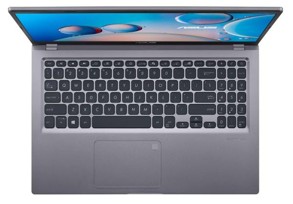 ASUS X515JA-BQ1430T i5-1035G1/8GB/256GB SSD/15,6