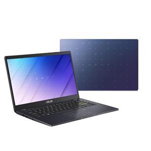 ASUS E410MA-EK1056TS Celeron® N4020/4GB/128GB SSD/14