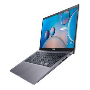 ASUS X515JA-BQ1440 i5-1035G1/8GB/512GB SSD/15,6