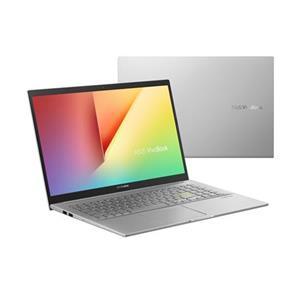 ASUS Laptop K513EA-BN1328T i5-1135G7/8GB/512GB SSD/15,6