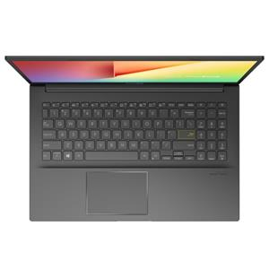 ASUS Laptop K513EP-BQ244T 15,6