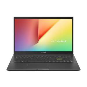 ASUS Laptop K513EP-BQ246T 15,6