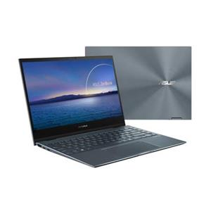 ASUS ZenBook Flip OLED UX363EA-HP091R 13,3