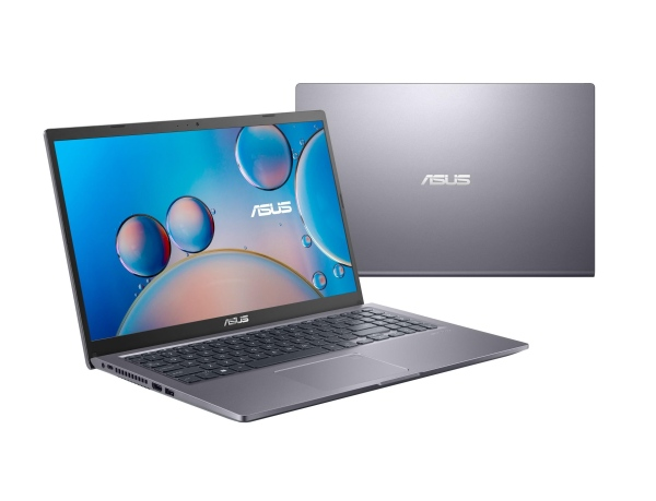 ASUS X515EA-BQ307T 15,6