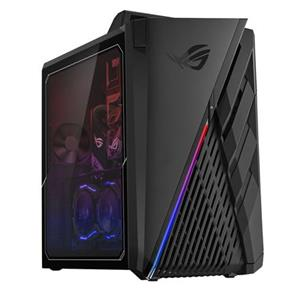 ASUS ROG Strix GT35/TWR/i7-10700KF/16GB/1TB SSD/RTX2060 Super/700W/Win10/Černý/3 roky Pick-Up & Return