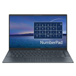 ASUS ZenBook 14 UX425EA-KI369T i3-1115G4/8GB/256GB SSD/14